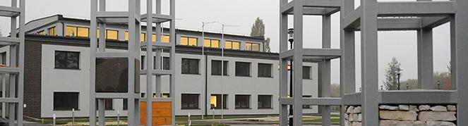 Śląski Park Przemysłowo-Technologiczny